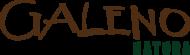 Herboristería Online